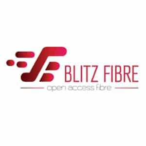 blitz-logo-imagine-fibre-providers