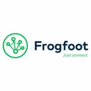 frogfoot-logo-imagine-fibre-providers
