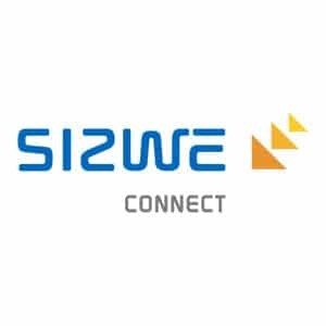 sizwe-connect-logo-imagine-fibre-providers