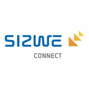 sizwe-connect-logo-imagine-fibre-providers