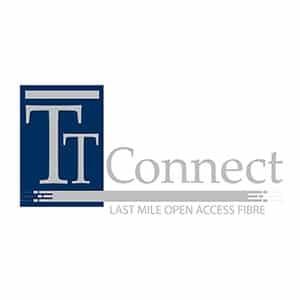 tt-connect-logo-imagine-fibre-providers