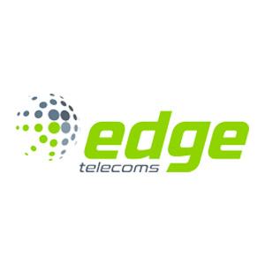 Edge Telecoms