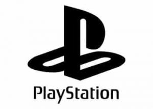 imagine-online-gaming-playstation