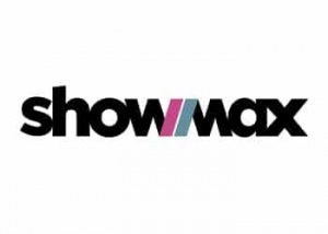 imagine-online-streaming-showmax