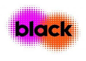 imagine-streaming-online-black-cell-c