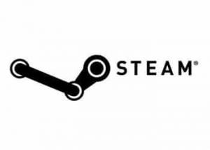 imagine-streaming-online-gaming-steam