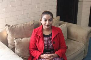 vanessa-naidoo-child-welfare-wifi-blog-post