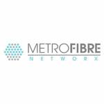 mfn-imagine-fibre-providers