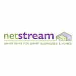 netstream-imagine-fibre-providers