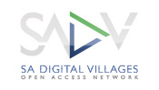 SADV Open Access Networks