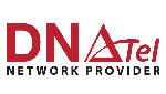 dna-tel-imagine-fibre-providers-150