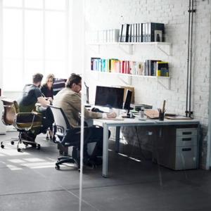 Imagine Business Fibre Solutions