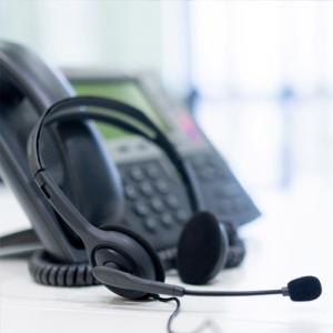 Imagine IPS Business VOIP
